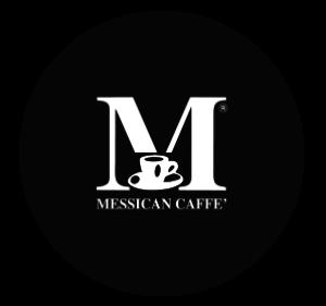 Messican Caffè